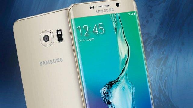 Samsung Galaxy S7 Ailesinin Arka Bölümü Sızdırıldı