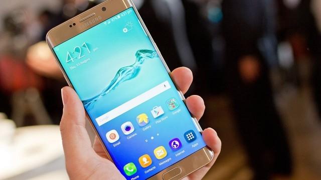 Samsung Galaxy S7 Ailesinin Ekran Boyutu ve Merak Edilen Diğer Özellikleri Sızdırıldı
