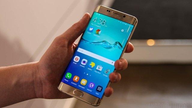 Samsung Güney Kore'de Turistlere Ücretsiz Galaxy Note 5 Dağıtacak!