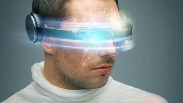 Samsung'un Oculus Rift'e Karşı Ürettiği Gözlük Sızdırıldı