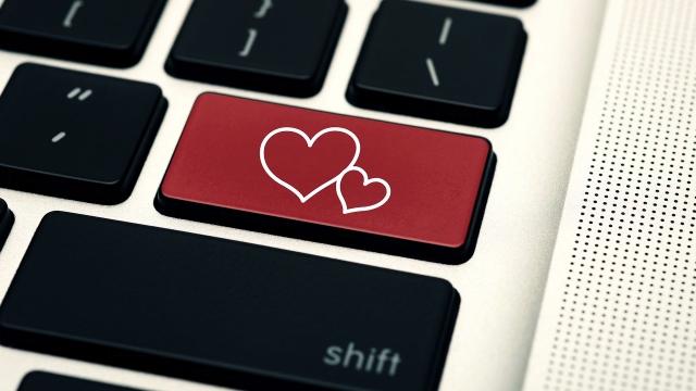 Sizi Bilgisayarınıza Aşık Edecek 5 Kısayol Önerisi