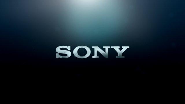 Sony Faturalarını Ödeyemedi, Tüm İnternet Siteleri Kapandı!