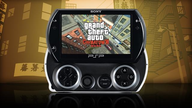 Sony Marketini Kapatıyor, PSP Artık Olmayacak!