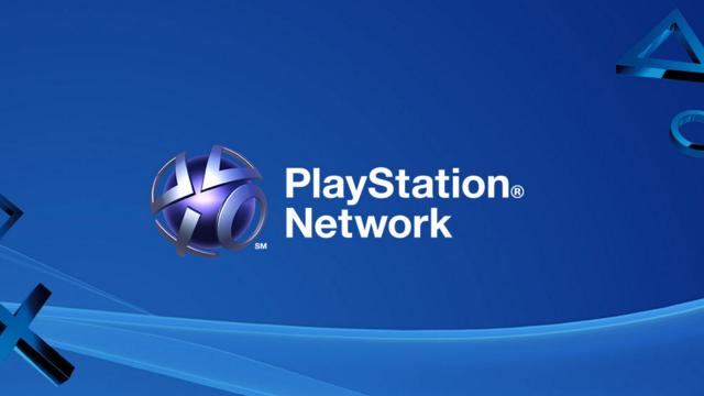 Sony Playstation Network Çöktü!