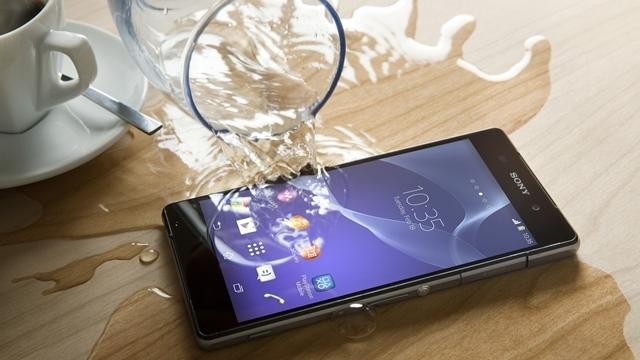 Sony Xperia Z2 ve Z Serisi İçin Android 5.0.2 Güncellemesi Yayınlandı