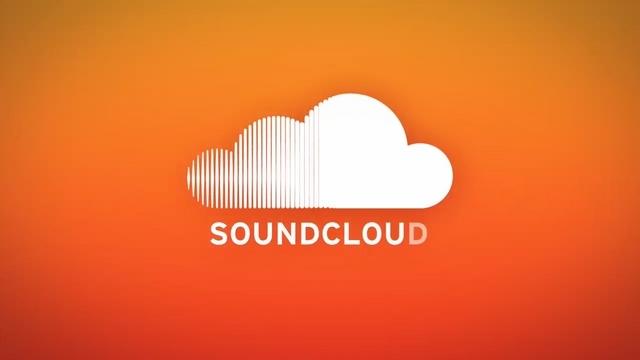 SoundCloud Artık Sesli Reklamlar Yayınlayacak
