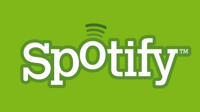 Spotify'da Karşınıza Artık Video Reklamlar Çıkacak
