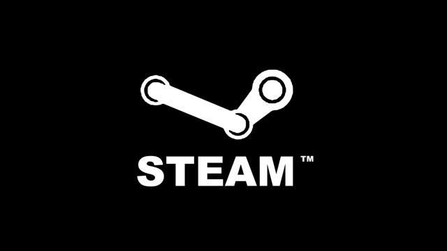 Steam'de Büyük Karışıklık, Sistemde Ciddi Bir Güvenlik Açığı Ortaya Çıktı