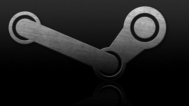 Steam'in Muhteşem Yaz İndirimleri Başlıyor!