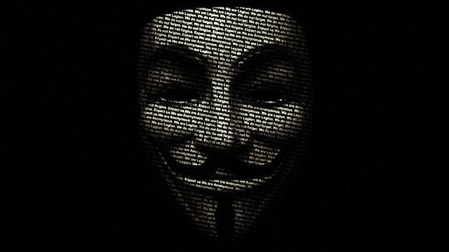 Teknoloji Bakanı Açıklama Yaparken, Siber Saldırganlar e-Devlet'i Çökertti!