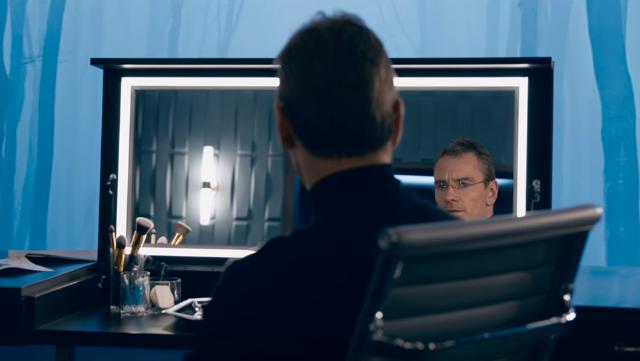 Teknolojinin Dahi İsmi Steve Jobs'un Olay Yaratacak Filmi Vizyona Girdi!