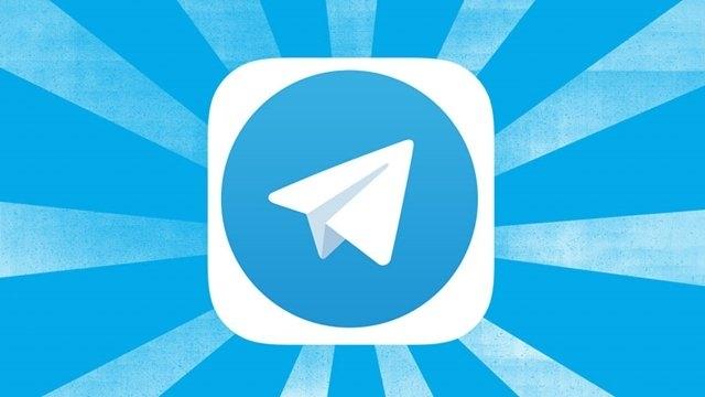 Telegram Hacklendi! 15 Milyon Kullanıcının Hesabı Tehlikede