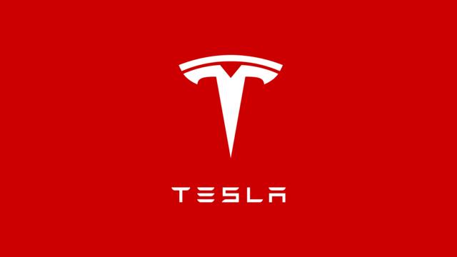 Tesla, Yılbaşını Kutlamak ve Model X'lerini Tanıtmak İçin Yeni Bir Video Yayınladı