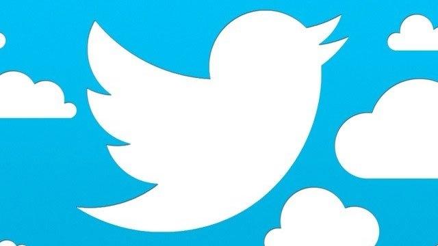Türkiye'den Twitter'a Erişimde Sorunlar Yaşanıyor! Twitter Engellendi mi?