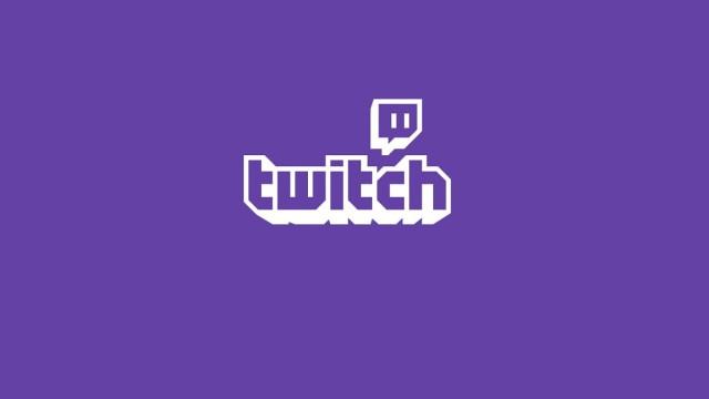 Twitch Artık Yüklenen Videoları Silecek!