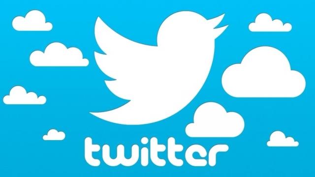 Twitter 140 Karakterlik Mesaj Sınırı İnadından Vazgeçiyor!