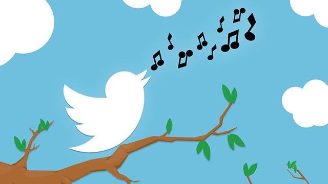 Twitter Direkt Mesajlaşma Sistemini Geliştiriyor!