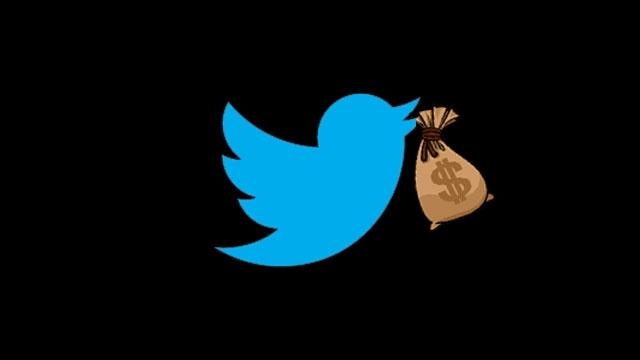 Twitter Sponsor Reklamları Artık Videolu Paylaşacak!