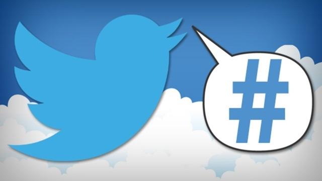 Twitter'a Yeni Profil Tasarımları Ve Kısayol Butonları Eklendi