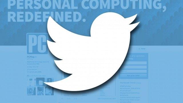 Twitter'ın Mütevazi Reklamları Artık Siteyi Kullanan Herkese Gösterilecek