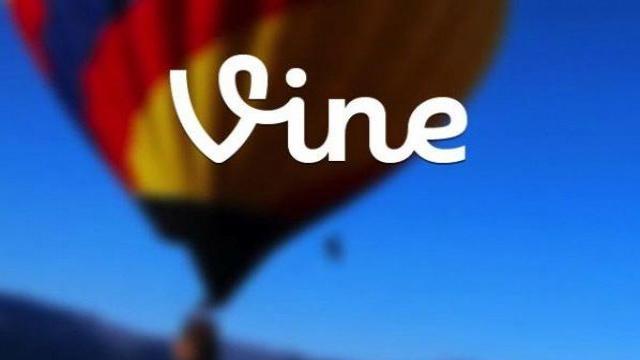 Vine'ın Tasarımını Tamamen Değiştiren Yeni Bir Güncelleme Yayınlandı