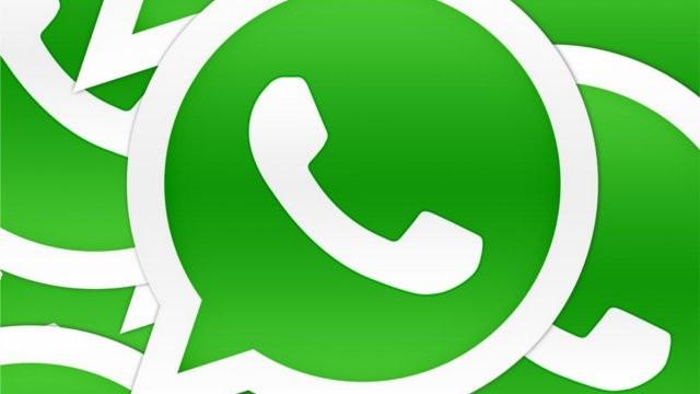 WhatsApp Güncellendi Ve Kendi Kamera Sistemini Kullanmaya Başladı