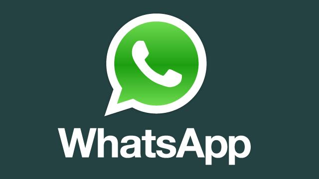 WhatsApp Uygulaması Emojilerle Çökebiliyor!