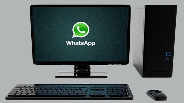 Whatsapp Web Üzerinden Müzik Dosyası Nasıl Gönderilir?