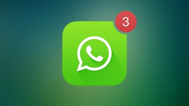 WhatsApp'a Mavi Tik Özelliğini Kapatma Seçeneği Eklendi