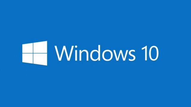 Windows 10 Sahip Olduğu Pazar Payıyla Herkesi Şaşırttı