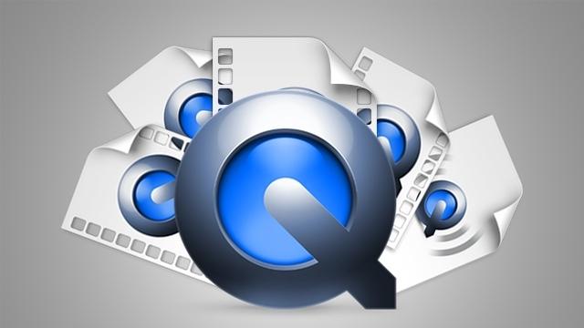 Windows Kullanıcılarının QuickTime'ı Hemen Kaldırması Gerekiyor!
