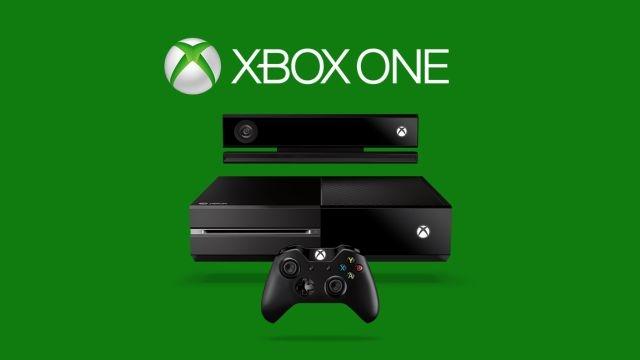 Xbox One Nihayet Türkiye'de Satışa Çıktı!