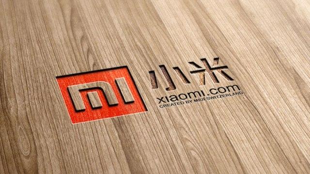 Xiaomi, 2015 Yılında Türkiye'de Cihazlarının Satışına Başlayacak