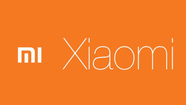 Xiaomi, Ekranı Sağa ve Sola Kavisli Yeni Bir Telefon Üretecek