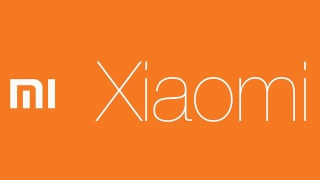 Xiaomi'nin Maddi Değeri 45 Milyara Ulaştı!