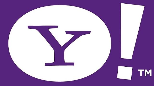 Yahoo Görsel Aramalarında Artık Flickr'da Söz Sahibi