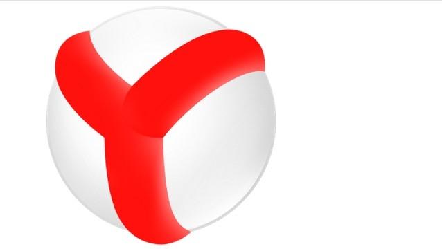 Yandex Ramazanda Ayrı Bir Güzel