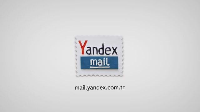 Yandex Mail'in iPhone Uygulaması Güncellendi