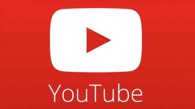 Youtube Artık 15'i Yeni Toplam 76 Farklı Dil Seçeneğine Sahip