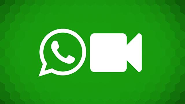 Youtube Videolarını Artık Whatsapp'tan Çıkmadan İzleyebileceksiniz