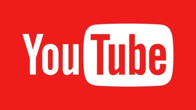 Youtube'a Erişimde Sıkıntı Yaşanıyor. Youtube Çöktü mü?