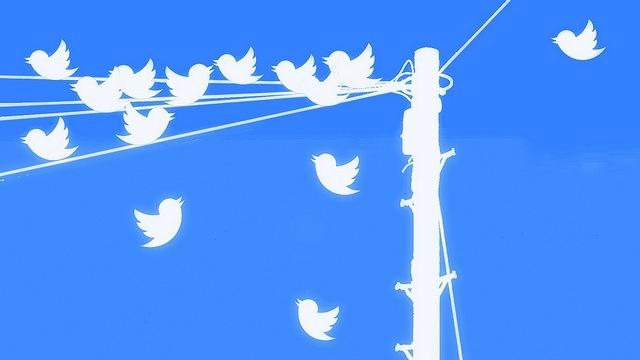 Tweet Akışınızda Takip Etmediğiniz Kişilerin İletileri İçin Yer Açın!