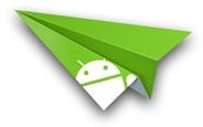 Airdroid ile Android Cihazınızı Bilgisayarınızdan Kontrol Edin