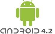 Android 4.2 ile Gelen Yenilikler