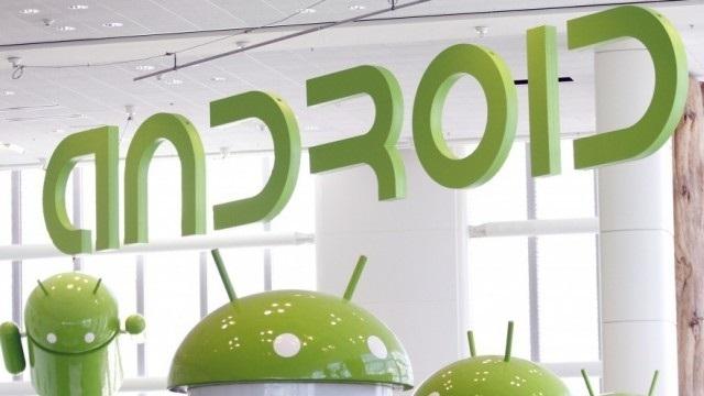Android 5.0 Güncellemesini Alacak Samsung'lar Şekilleniyor