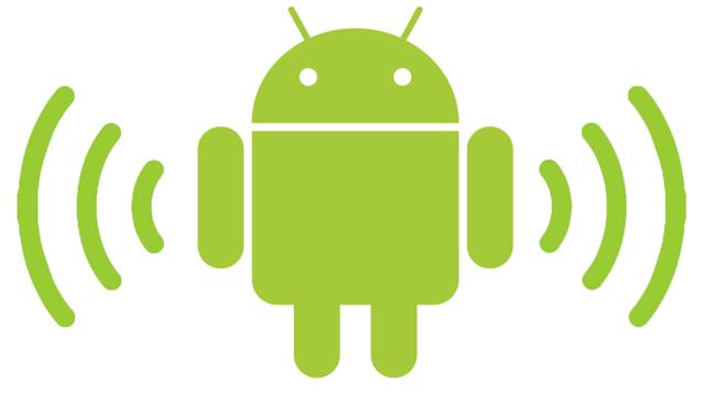 Android Cihazlarda DNS Ayarları Nasıl Değiştirilir