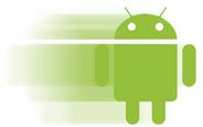 Android Cihazınızı Hızlandırın: Animasyon Ayarları