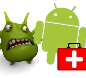 Android Telefonlar İçin Antivirüs Gerekli mi?
