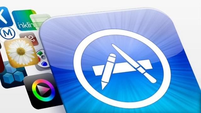 Araştırmalara Göre Apple App Store En İyi Uygulama Platformu