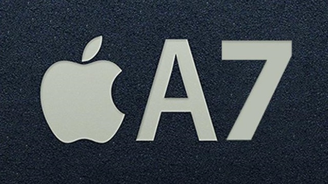 Apple ile Samsung'un İş Birliğinde Bir Yara Daha
